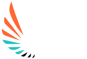 APTFIN LOGO WHITE - Copy